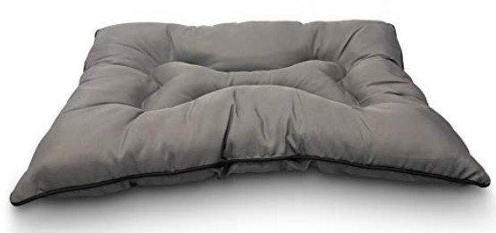 dog beds for outdoors